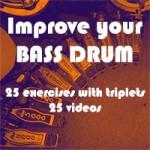 drum-lesson-improve-your-bass-drum-triplets-pub-carre