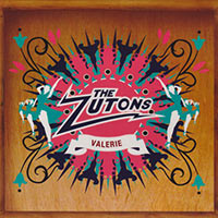 the-zutons-valerie