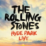the-rolling-stones-hyde-park-live