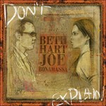 beth-hart-joe-bonamassa-don-t-explain