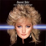 Bonnie-Tyler-Faster-Than-the-Speed-of-Night