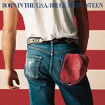 bruce-springsteen-born-in-the-usa