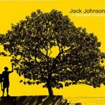 jack-johnson-in-between-dreams