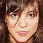 noa-moon-let-them-talk