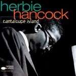 herbie-hancock-cantaloup-island