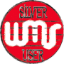 logo-wms-membre-SILVER-EN