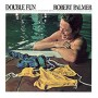 robert-palmer-double-fun