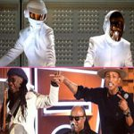 daft-punk-grammy-award
