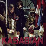kasabian-West-Ryder-Pauper-Lunatic-Asylum