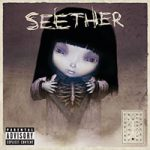 seether-Finding-Beauty-In-Negative-Spaces