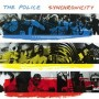 the-police-synchronicity