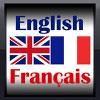 french-english