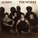 queen-the-works