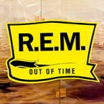 rem-out-of-time