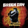 Green_Day_-_21st_Century_Breakdown_cover