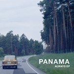 panama-always
