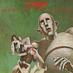 queen-news-of-the-world