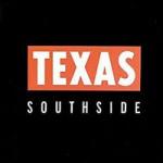 Texas_southside