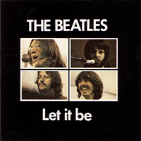 the-beatles-let-it-be