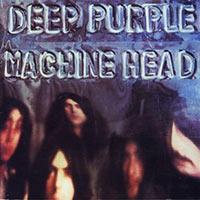 deep-purple-machine-head
