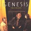 genesis-turn-it-on-again