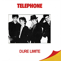 telephone-dure-limite