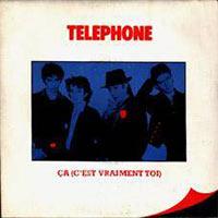 telephone-ca-c-est-vraiment-toi