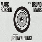 Mark-Ronson-Bruno-Mars-UpTown-Funk-cours