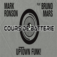 Mark-Ronson-Bruno-Mars-UpTown-Funk-cours-image