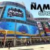 namm-2015-01