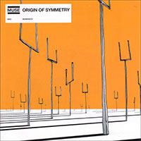 muse-origin-of-simmetry