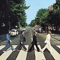the-beatles-abbey-road