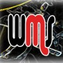 web-music-school-MINI-LOGO-FB-v2---copie