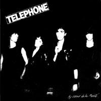 Téléphone_Au_coeur_de_la_nuit