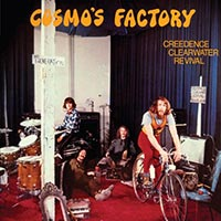 creedence-clearwater-revival-cosmo-s-factory