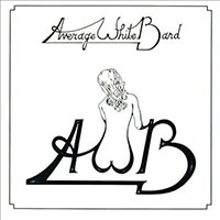 average-white-band-album