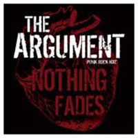 the-argument-nothing-fades