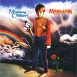 marillion-misplaced-childhood