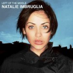 Natalie_Imbruglia_-_Left_of_the_Middle