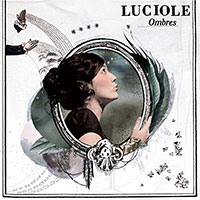luciole-ombres