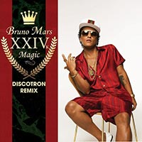 bruno-mars-24-k-magic