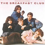 simple-minds-the-breakfast-club