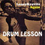 lesson-lenny-kravitz-again
