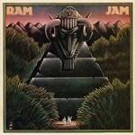 ram-jam-album
