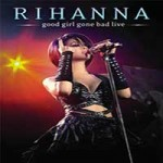 rihanna-live-in-manchester
