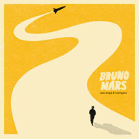 Bruno-Mars-Doo-Wops-&-Hooligans