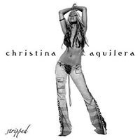 Christina-Aguilera-Stripped