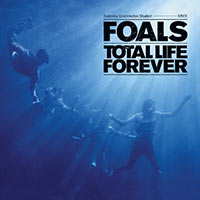 Foals_-_Total_Life_Forever