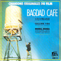 Jevetta-Steele-Calling-You-Bagdad-Cafe