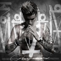 Justin_Bieber_-_Purpose